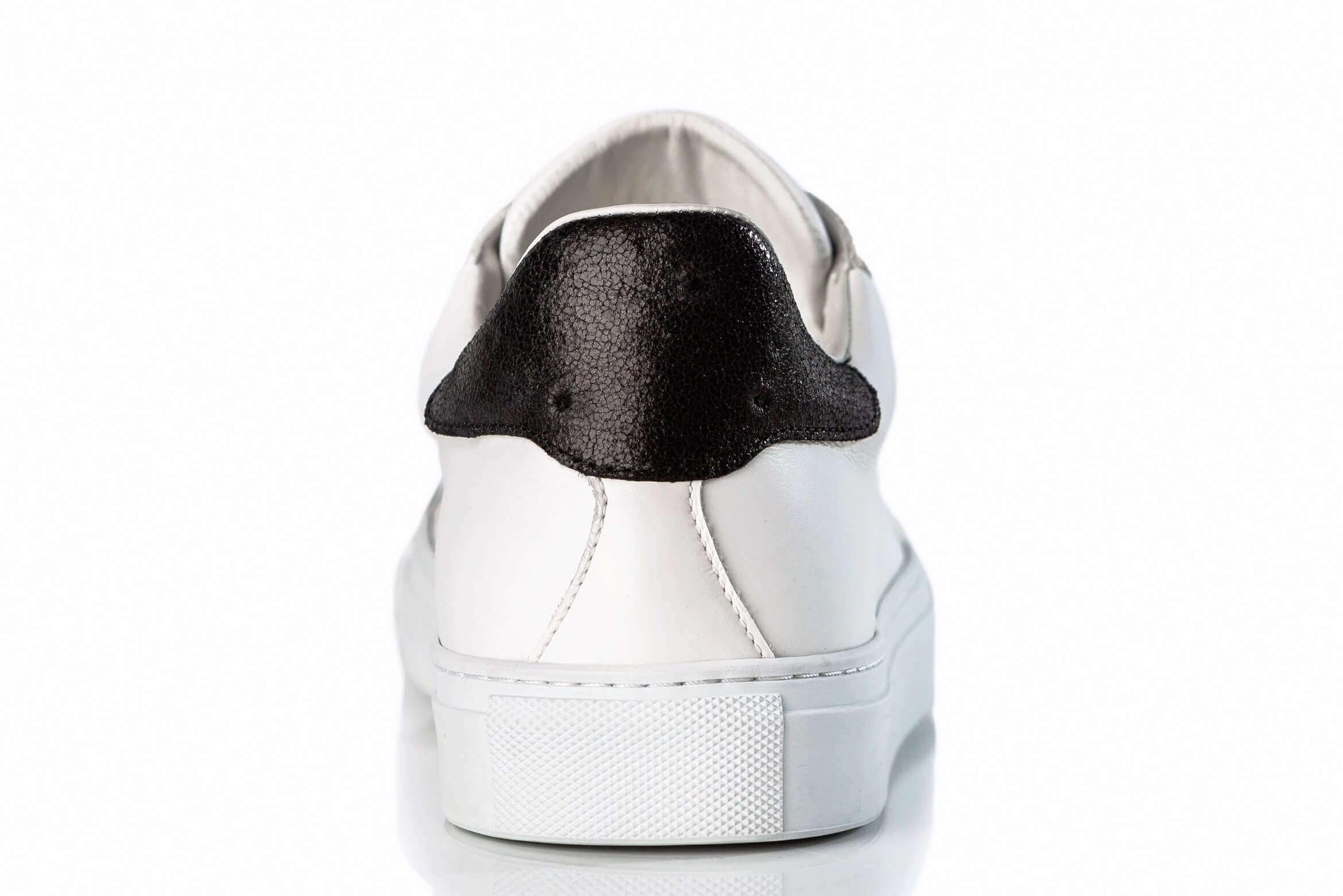 Madison LA Sneaker