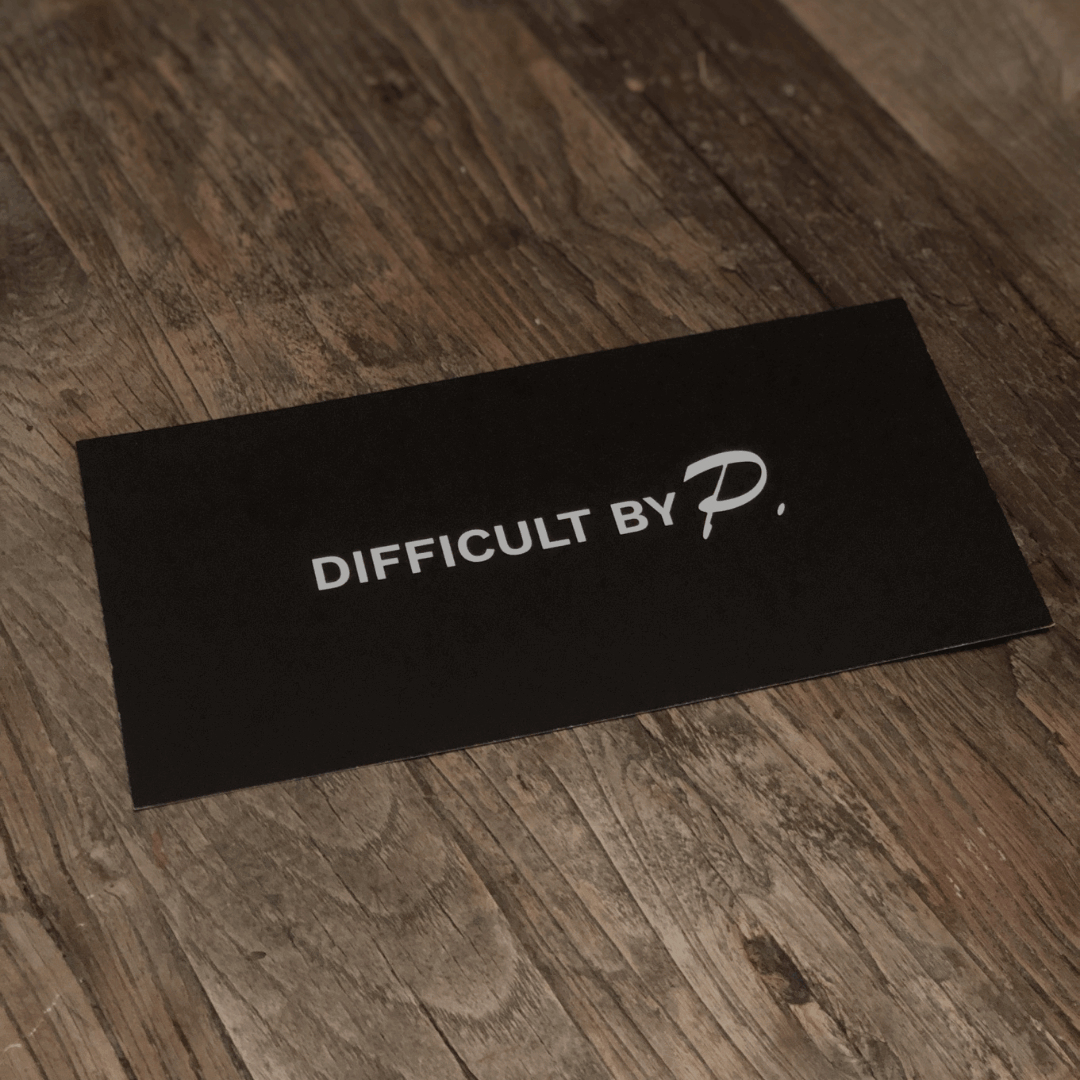 DBP Gift Card