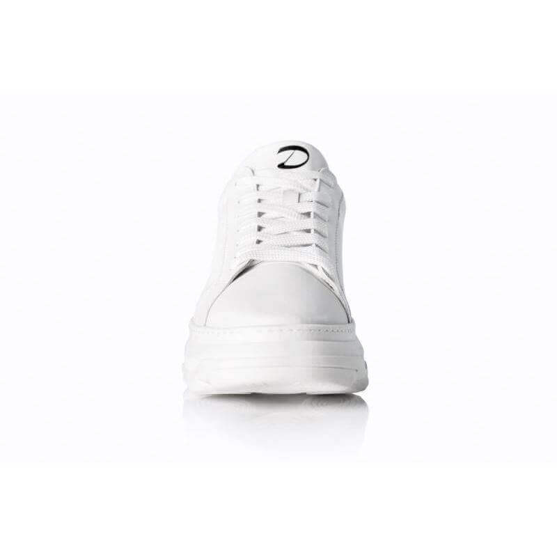 Ladies Camps Bay Original Sneaker