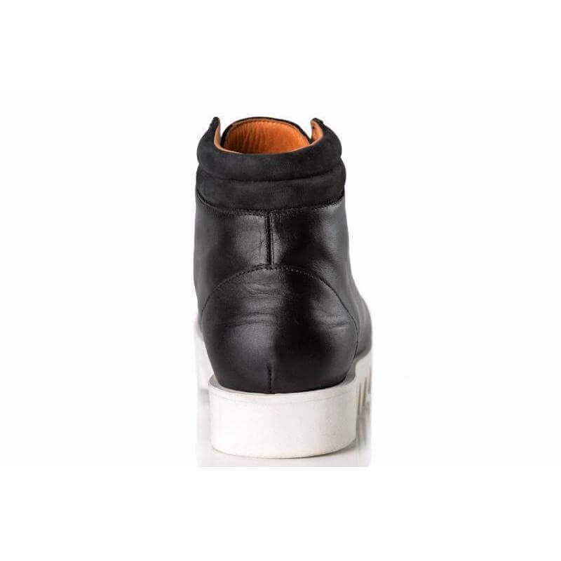 Ladies Sestriere Ltd Edition Boots (sample sale 36,37,38,39,40,41)
