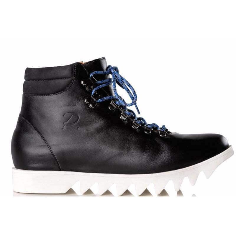 Sestriere Ltd Edition Boots (Sample Sale 40, 41, 44, 45)
