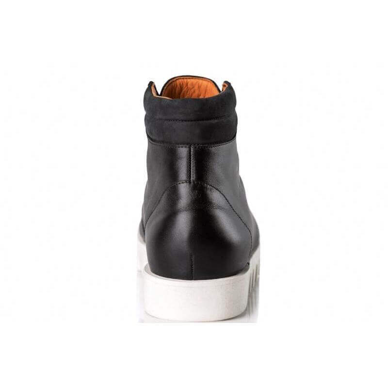 Sestriere Ltd Edition Boots (Sample Sale 40, 41, 44, 45)