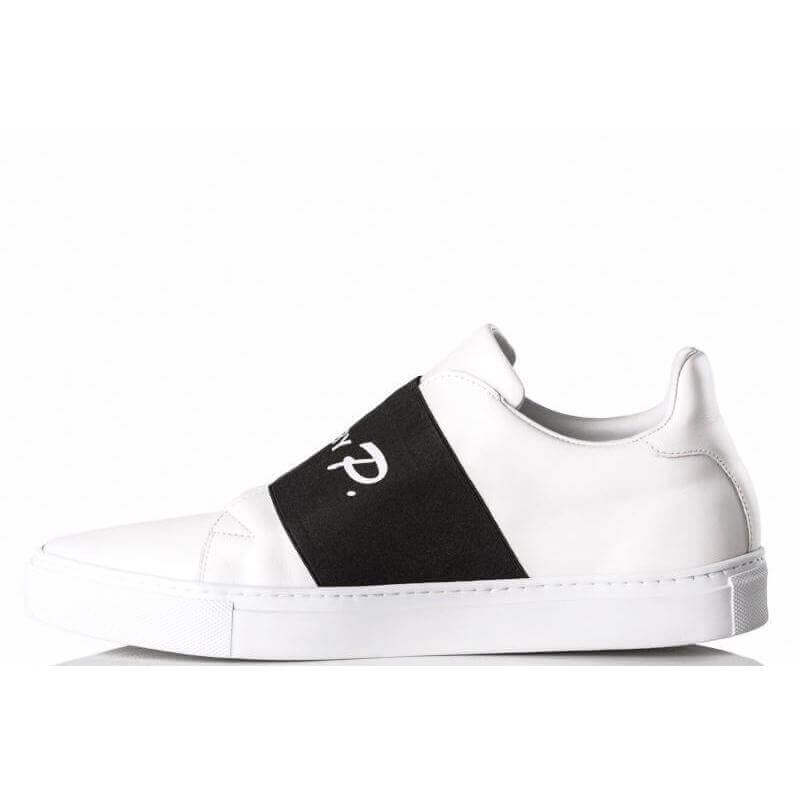 Ladies Madison Signature Sneaker