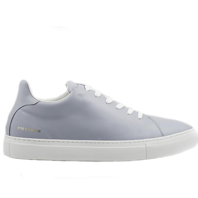 Madison Light Blue Sneaker