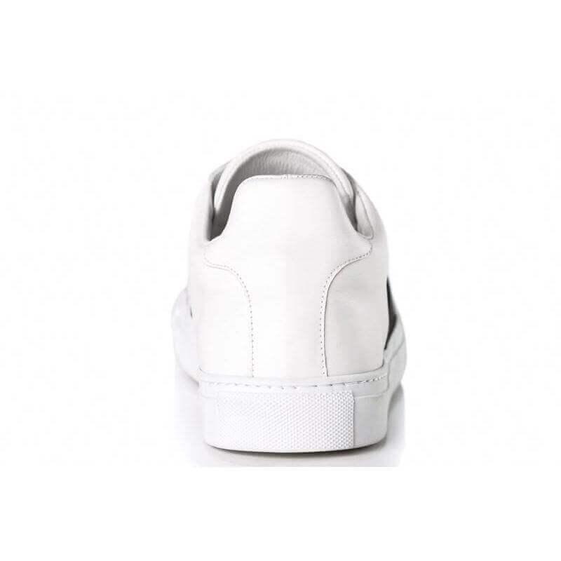 Madison Signature Sneaker