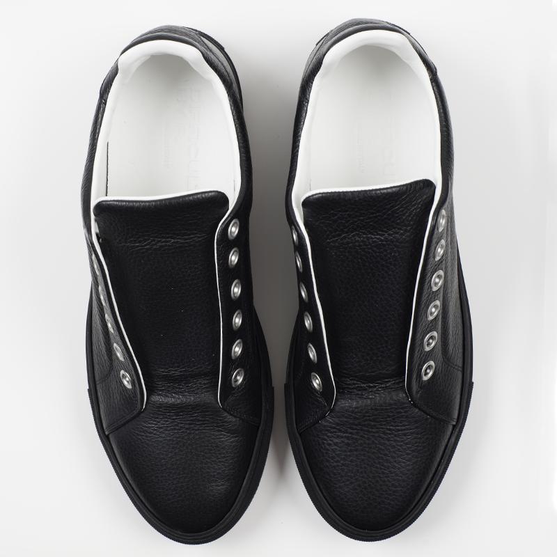 Black Mamba 2.0 Sneaker